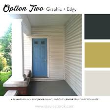 exterior paint color palette photos set of beautiful natural