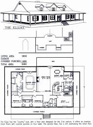 metal house floor plans metal house pictures cost to turn a building into houses prices
