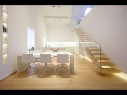 duplex home interior design modern duplex apartment camouflaged interior design