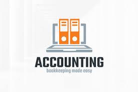 sle resume templates accountants office log accounting logo template logo templates creative market