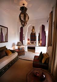 maison home interiors marrakech riads with amazing interior design luxury accommodations