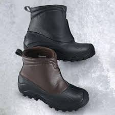 s winter boots from canada s winter boots sale canada national sheriffs association