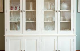 cabinet beguile adding glass to kitchen cabinet doors prodigious