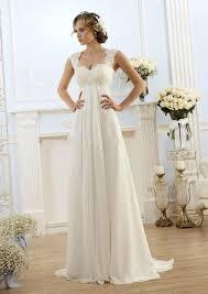 high waist wedding dress empire waist wedding dress rosaurasandoval