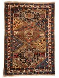 tappeti antichi caucasici tappeto shirwan zelia antico 100008944 tappeti tappeti antichi