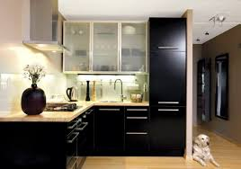 black kitchen furniture kitchen ideas black cabinet collections info home and furniture