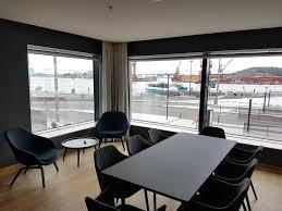 comfort hotel goteborg gothenburg skeppsbroplatsen 1 41121
