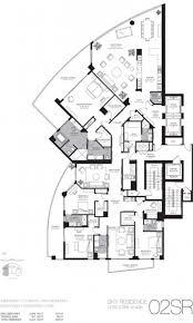 design ideas luxury home plans floor plan townhouse top house diy