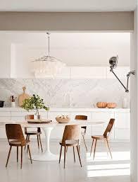 Eero Saarinen Table Best 25 Tulip Table Ideas On Pinterest Mid Century Modern
