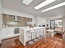 Kitchen Design Galley Kitchen Open Galley Kitchen Best Interior Kitchen With Modern