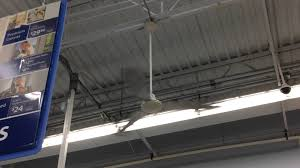 ideas replacement fan blades cheap ceiling fans with lights