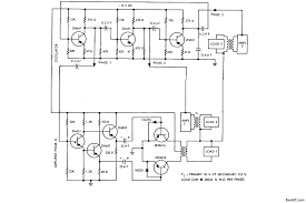 capacitor how to wire a leads single phase asynchronous motor