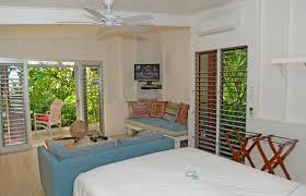 luxury accommodation mission beach beach huts