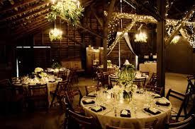 rustic wedding venues in search of a rustic wedding venue weddingbee