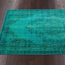 Turquoise Area Rug 8x10 Top Beautiful Turquoise Area Rug 8x10 Broxtern Wallpaper And