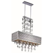 Drum Shade Chandelier Lowes Formidable Exotic Drum Lamp Shade On Lowes Chandelier Shades