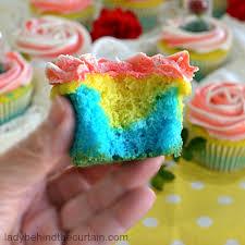 disney u0027s beauty and the beast cupcakes