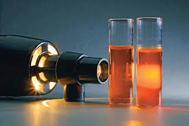 the scattering of light by colloids is called colloidal state study material for iit jee askiitians