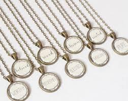 christian jewlery redeemed jewelry etsy
