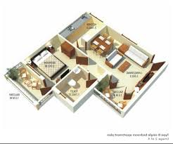 home design 89 astonishing studio apartments floor planss