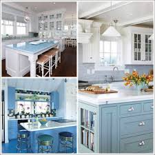 beautiful kitchen backsplash ideas kitchen nautical backsplash tiles glass tiles for backsplash