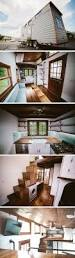 best ideas about small houses wheels pinterest tiny the mayflower tiny house wheels with home office