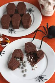 Halloween Chocolate Cakes by 31 Easy Halloween Cookies Recipes U0026 Ideas For Cute Halloween Cookies