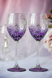 best 25 wedding bubbles ideas best 25 chagne glasses ideas on wedding