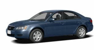 2006 hyundai sonata airbag recall 2006 hyundai sonata recalls cars com