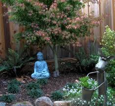 Japanese Garden Ideas Design Garden Small Courtyard Garden Design Ideas Great Small How