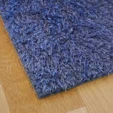 tapis de cuisine sur mesure tapis de cuisine tapis de cuisine lavable en machine