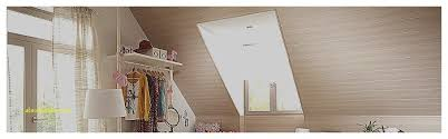 badezimmer len wand deckenpaneele fã r badezimmer 100 images badezimmer page 6