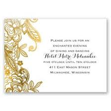 wedding reception cards wedding reception invitations reception cards s bridal
