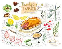 doodlewash guest doodlewash food illustrations family recipes