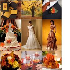 62 best wedding ideas 2014 images on pinterest wedding fall