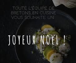 bretons en cuisine bretons en cuisine home