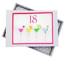 birthday cocktail age birthdays occasion online shop niche