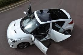 hyundai veloster turbo red interior veloster 2 doors u0026 2016 hyundai veloster 3 door hatchback hyundai