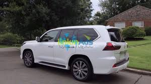 lexus lx 570 used car for sale good condition 2016 lexus lx 570 for sale in the auction used cars