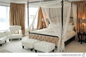 Bedroom Armchair Design Ideas Bedroom Chair Ideas Bedroom Chair Design Ideas Image