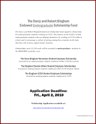 best ideas of recommendation letter for scholarship from