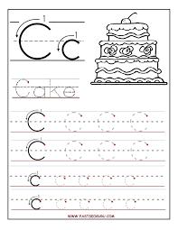 alphabet worksheets for preschoolers bunch ideas of alphabet