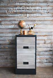 Pottery Barn Inspired Diy Dresser 52 Incredible Diy Furniture Store Knock Offs Page 7 Of 10 Diy Joy