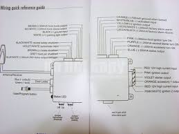 need help installing python 413 remote starter on 01 ram