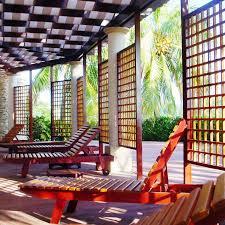Reservation Desk Com Renovation Of Restaurants And Reservation Desk U2013 Decorarte Cuba