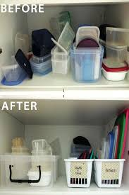 clear plastic kitchen canisters kitchen clear kitchen canisters inspiration for your home