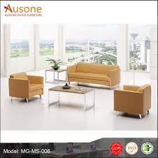 Modern Office Sofa Set Modern Simple Sofa Set Design Modern Simple Sofa Set Design