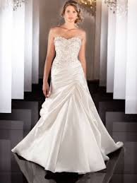 wedding dresses buy online 68 best wedding dresses 2013 images on wedding