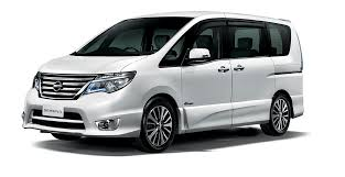 nissan cargo van black nissan malaysia innovation that excites