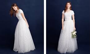wedding dress j crew j crew 2016 summer wedding dresses
